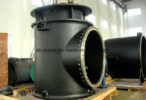 Vertical Refinery Industry Condensate Pump pictures & photos