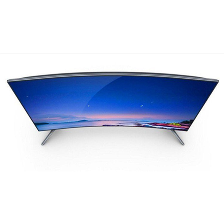 a5753b497cb China Best Selling 65 Inch 4K LED TV Cheap Televisions Photos ...