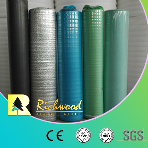 China Epe Foam Underlay Laminate Flooring Pad China Laminate