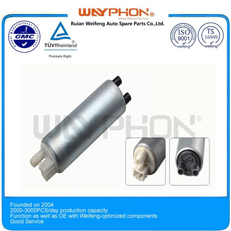 China Fuel Injector Pump for Airtex: E3974m, E3533m - China