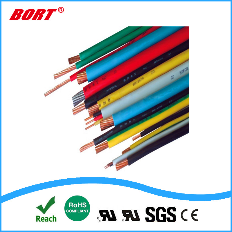 China UL3266 High Quality Types of Electrical Wires Photos ... on types of electrical wire splices, earthing system, electrical conduit, types of parallel circuits, types of starters, distribution board, national electrical code, home wiring, types of portable cord, electric motor, wiring diagram, extension cord, three-phase electric power, types of instrumentation, types of exhaust system, electrical engineering, types of plumbing materials, alternating current, types of electrical wires and their uses, types of piping, types of heating systems, types of electrical conductors, types of conduit, junction box, types of fuel filters, types of electrical power wire, types of circuit breaker, knob and tube wiring, types of concrete work, types of electrical wire sheathing, ground and neutral, types of electrical connectors, types of romex, types of electrical outlets, electric power transmission, circuit breaker, power cable,