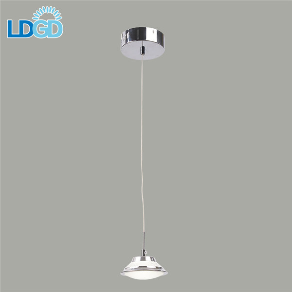 Best Ing Quality Semi Flush Mount