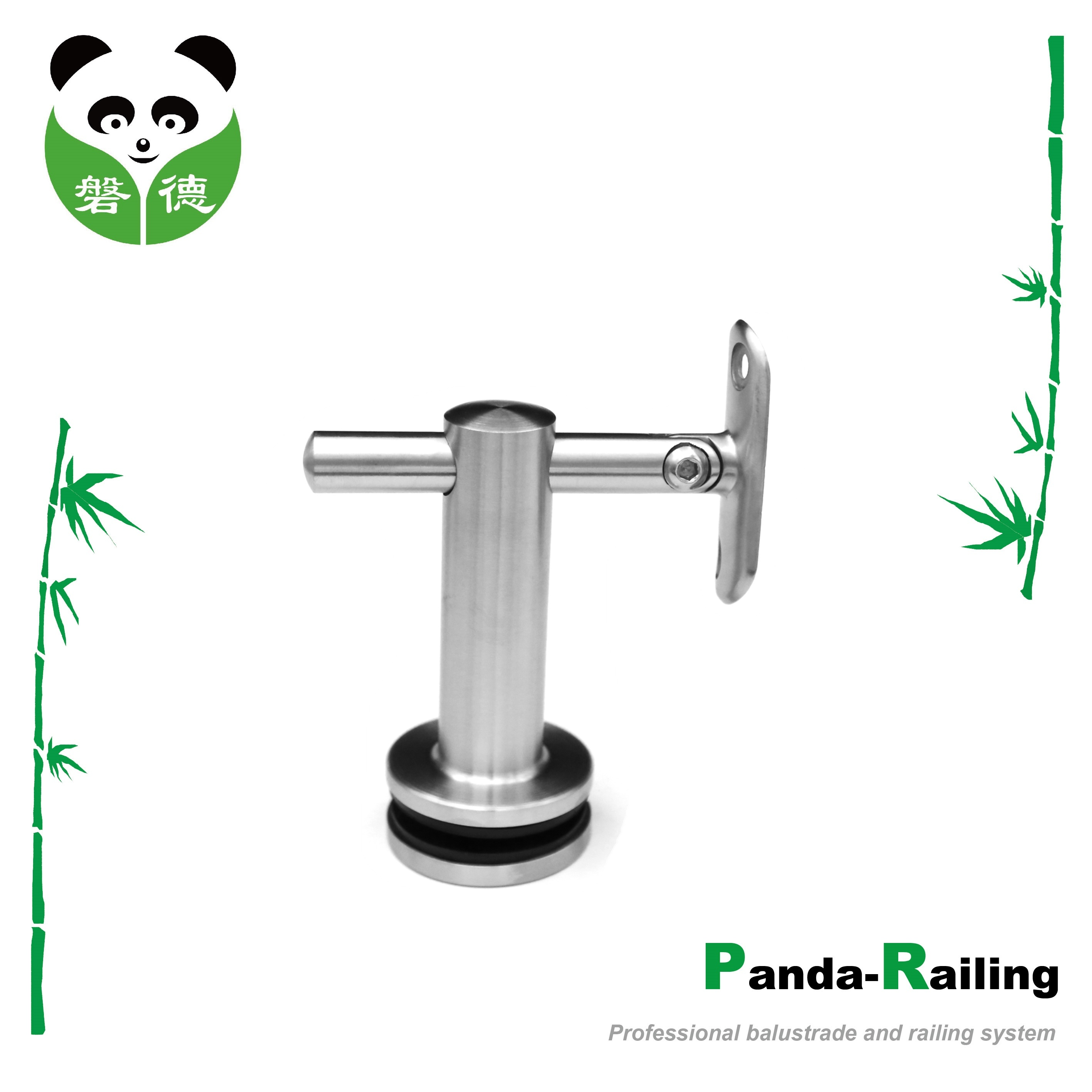 Stainless Steel Adjustable Handrail Bracket/Accessories pictures & photos