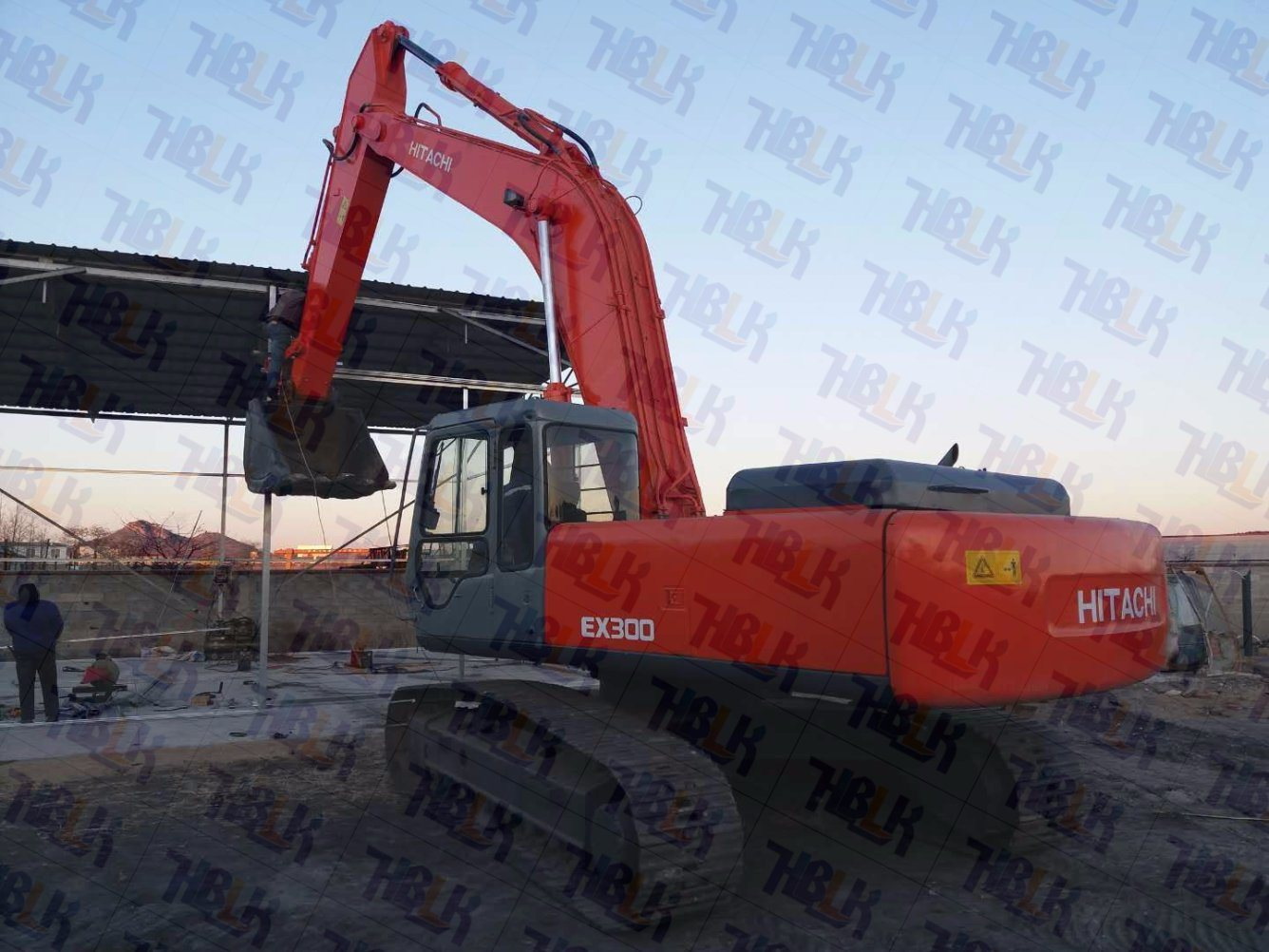 Used Hitachi Factory, China Used Hitachi Factory Manufacturers & Suppliers    Made-in-China com