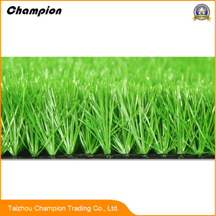 China PE Monofilament Cheap Artificial Grass &Simulative Fake Grass ...