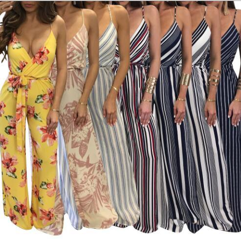 8337368bc76 2018 New Fashion 1 Piece Dress Women Sexy Long Dress Night Club Clothes