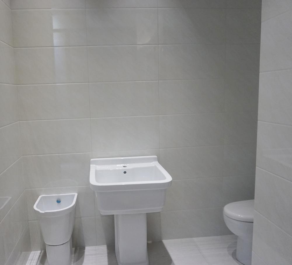 China Interiro Decoration Bathroom Wall Tile On Sale Ab62141 China Ceramic Tile Ceramic Tiles