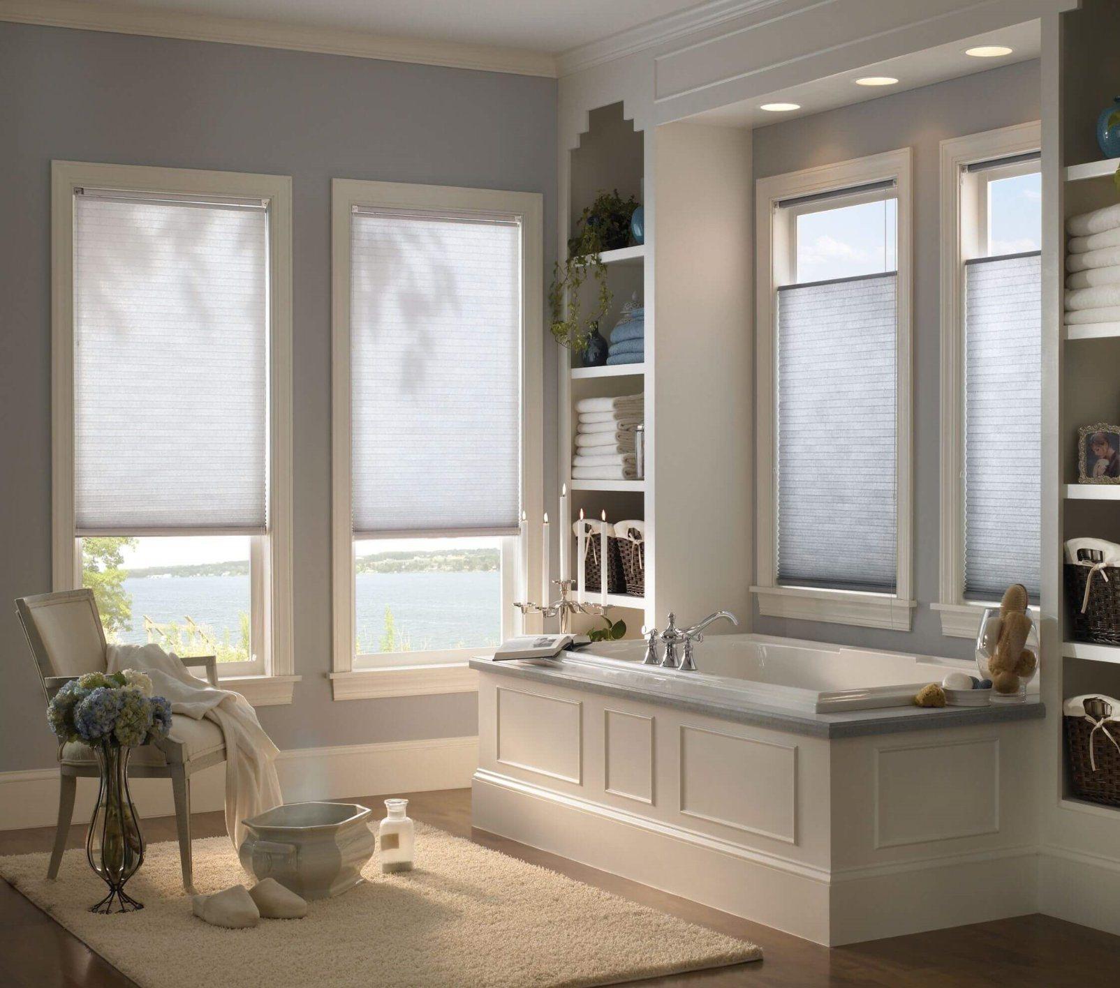 Bathroom Kitchen Windows Doors, Best Blinds For Bathroom