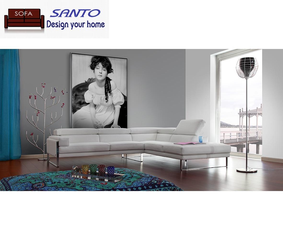 Photo De Canape Moderne china low price purple sofa canape moderne sofa set photos