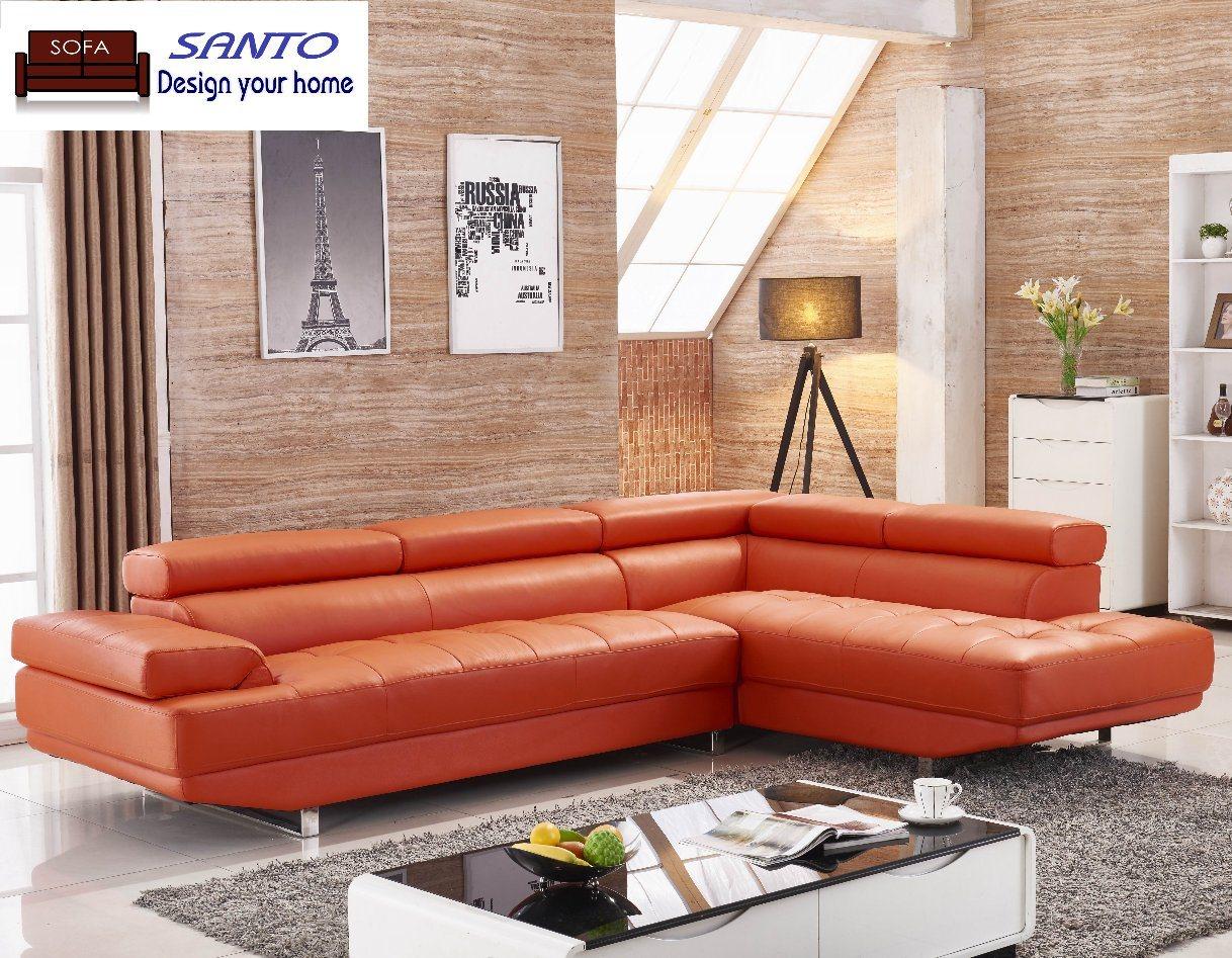 Hot Item 2019 Living Room Sofa Set Design Furniture