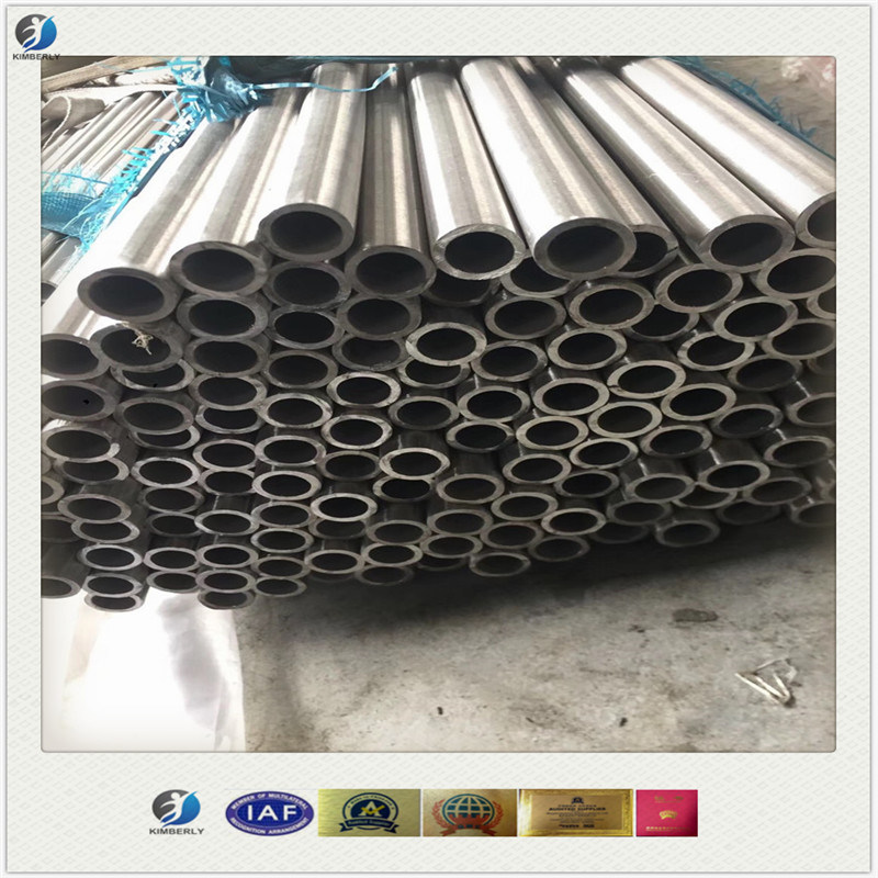 [Hot Item] ASTM A240 2205 Stainless Steel Pipe Grades Chart