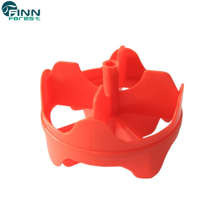 China Pool Racing Lane Line, Pool Racing Lane Line Wholesale,  Manufacturers, Price | Made-in-China com