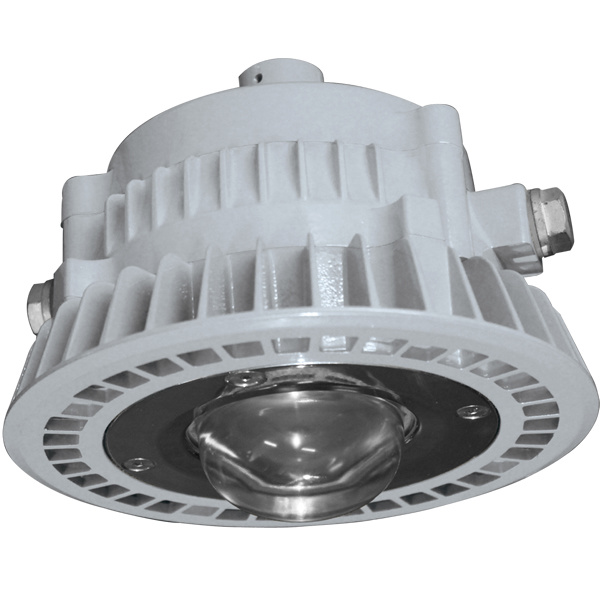 China Led Explosion Proof Lighting Fixtures Fixture