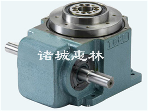 Table Model Cam Indexers, Rotary Indexer, Index Cam
