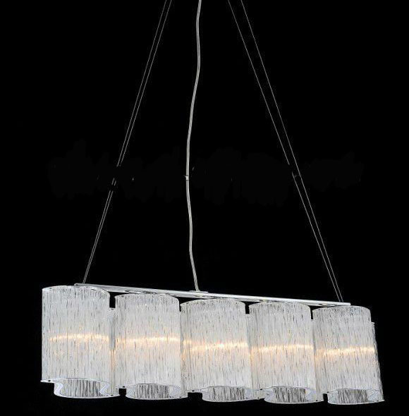 Beautiful Modern Crystal Chandelier / Hanging Pendant Lamp Lighting with Ce pictures & photos