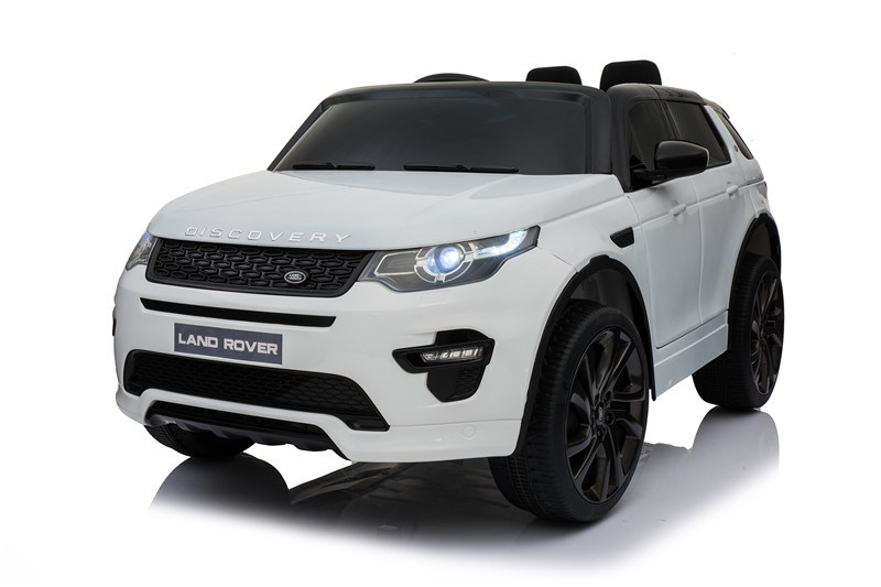 China Licensed Feber Luxury Range Rover Sport 12v Kids Electric Car China Ride On Car And Battery Operated Car Price