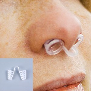 China Snoring And Sleep Apnea Aid Sleeping Aid China Snorepin Snoring And Sleep Apnea Aid Snoring And Sleep Apnea Aid