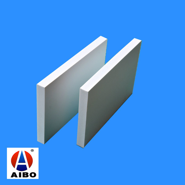 Building Material of PVC Ceiling Designes / PVC Wall Panel pictures & photos