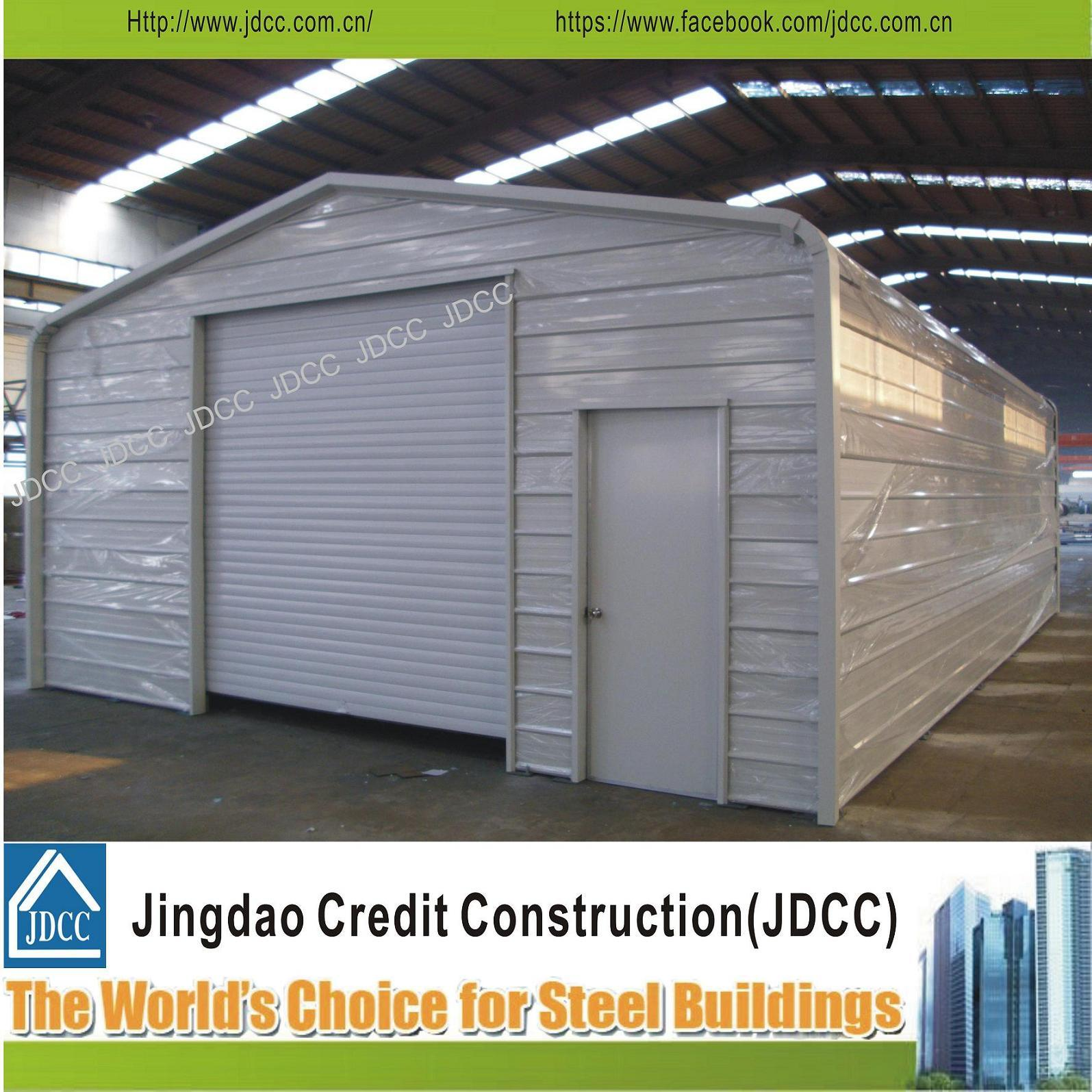prefabricated four prices garage pa prefab two see modular collection and three car garages in cars