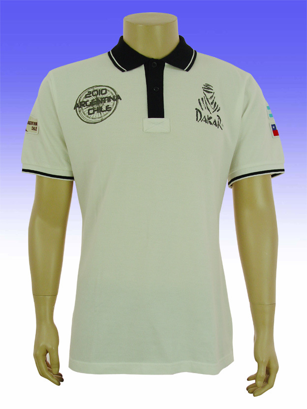 2d35426c China Short Sleeves Polo Neck 100 Cotton Printing T Shirts - China T Shirts,  Printing T Shirts