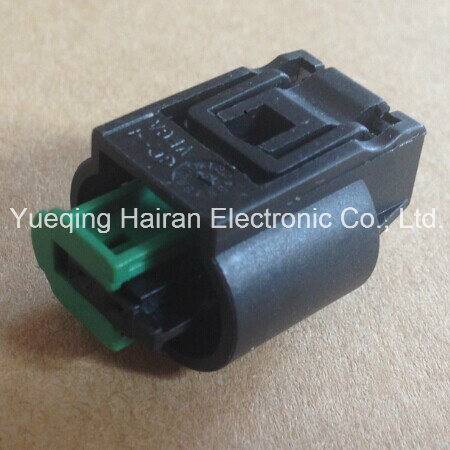 Tyco AMP Auto Cable Wire Housing Connector 1-967644-1 pictures & photos