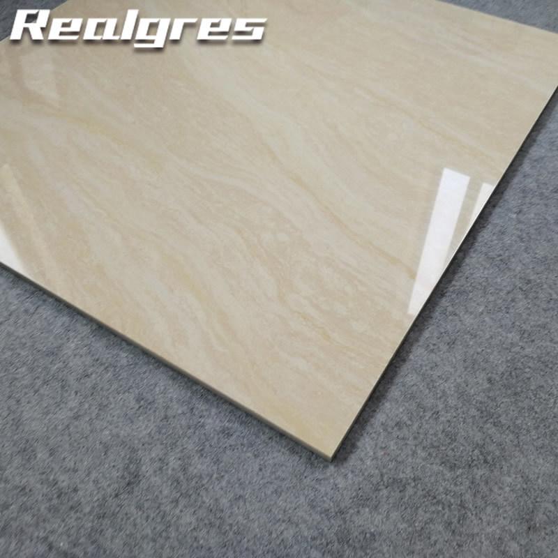 China Polished Full Body Ceramic Tile Produce Floor Tiles Bangladesh ...