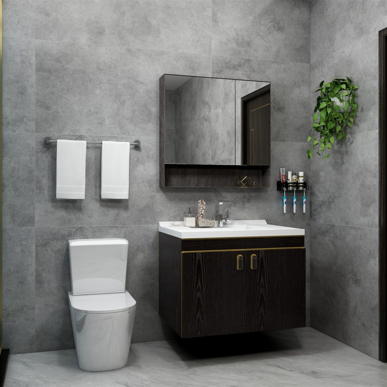 China 5 Star Hotel Toilet Basin Set China Toilet Basin Set Bathroom Basin Set