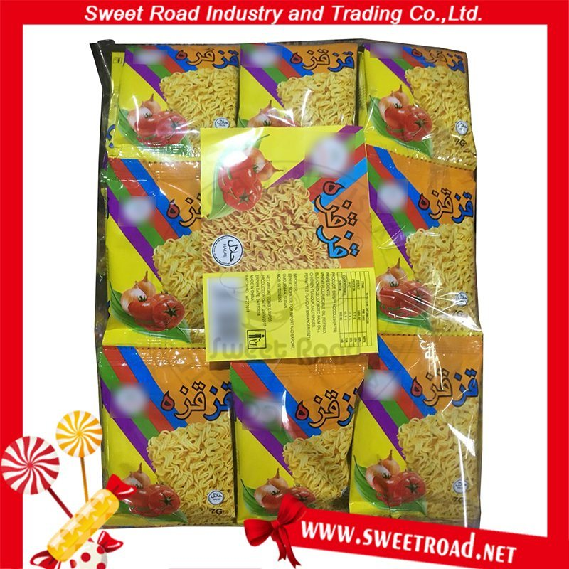 Wholesale Candy Snack - Buy Reliable Candy Snack from Candy Snack