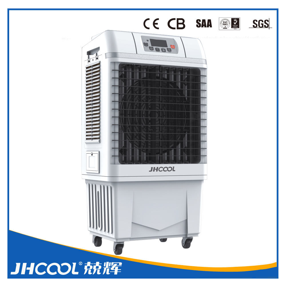 China Evaporative Water Cooling System Portable Room Air Cooler With Cheap Price China Air Cooler Price And Room Air Cooler Price