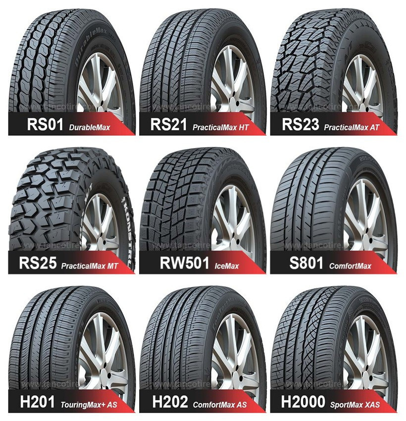 18 Inch Tires >> Hot Item 13 18 Inch Car Tires 165 65 R14 265 65r17 255 60r18 Linglong Comforser Doubleking Car Tires From China Qingdao