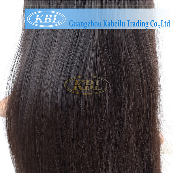 China Brazilian Human Hair Micro Braids Wig Wholesale Sally Beauty