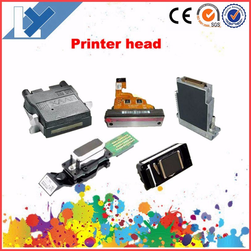China Xaar 126 Printhead, Xaar 126 Printhead Manufacturers, Suppliers,  Price | Made-in-China com
