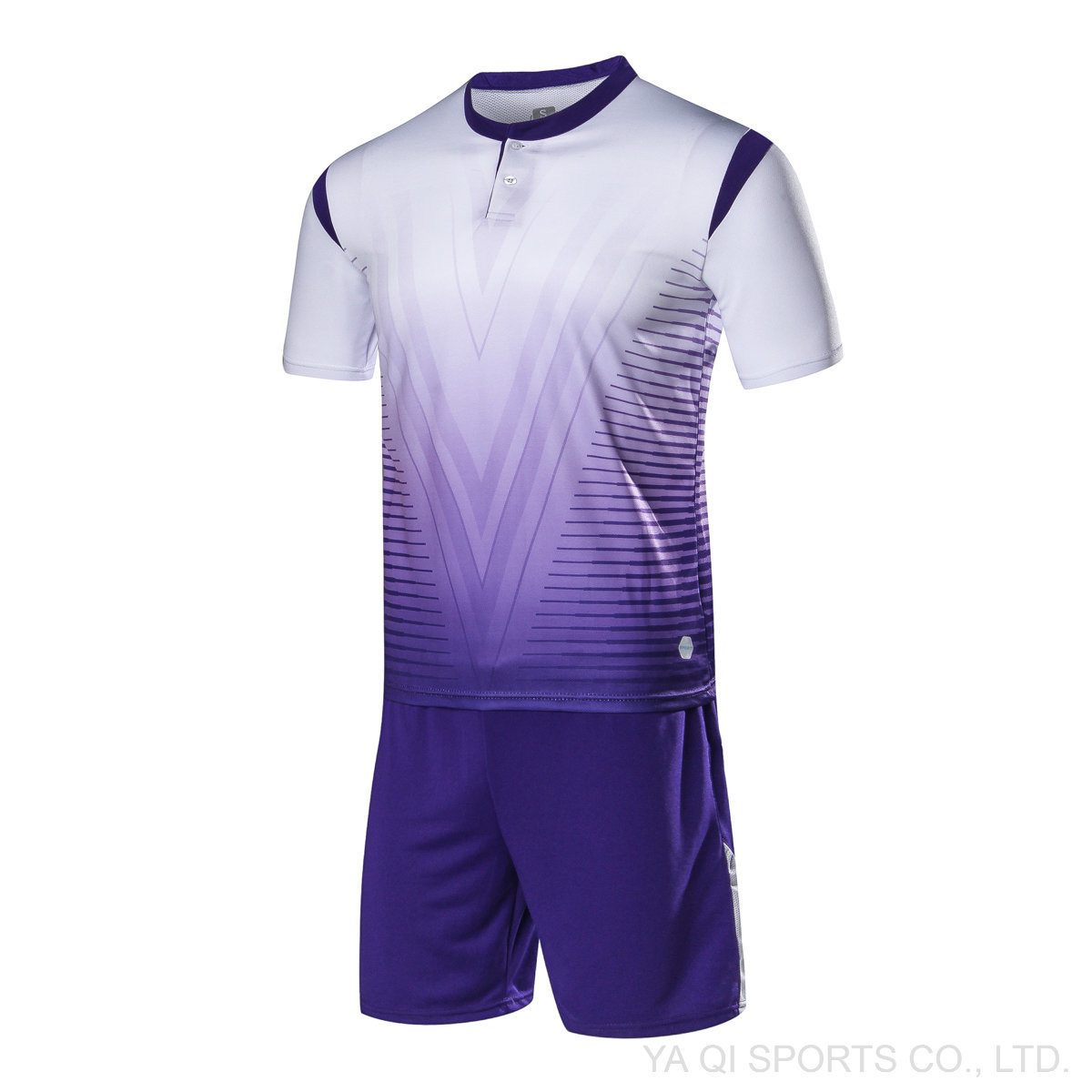cac7005b9b7 China Best Custom Specilized Soccer Jersey League Design  Youth Soccer  Jerseys Cheap - China Soccer Uniforms