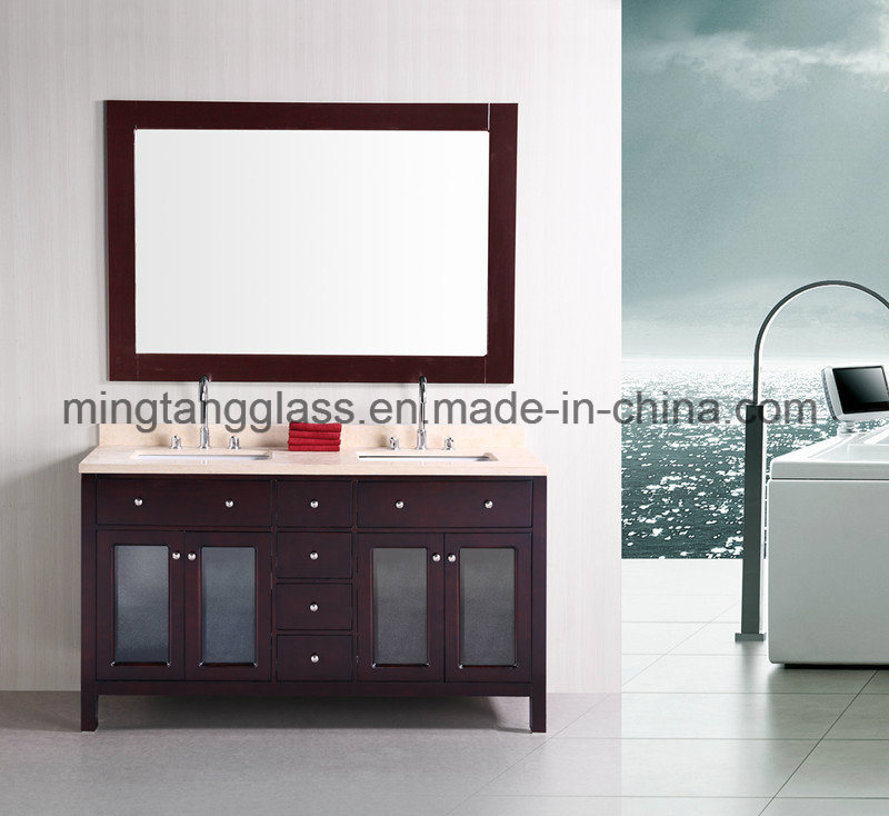 China Ome Decor Bedroom Furniture Makeup Dressing Mirror Antique Style Floor Standing Glass Mirrors China Wall Mirror Bedroom Mirror