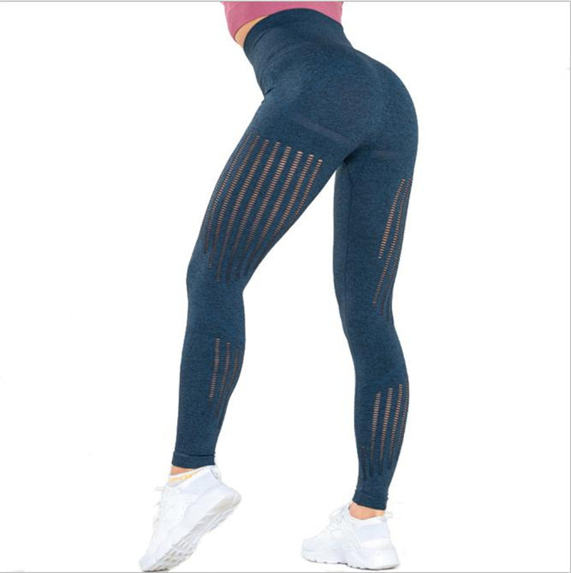 2c498e4a34d67 Wholesale Seamless Leggings, Wholesale Seamless Leggings Manufacturers &  Suppliers | Made-in-China.com