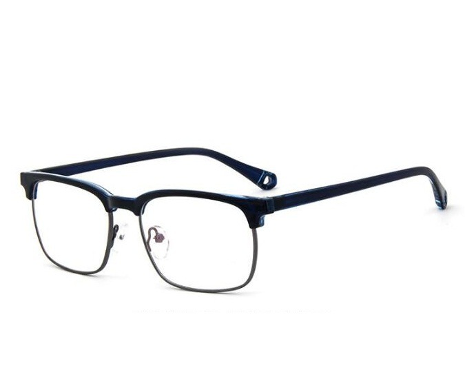 7657771123 Wholesale Plastic Frame Glasses - Buy Reliable Plastic Frame Glasses from Plastic  Frame Glasses Wholesalers On Made-in-China.com