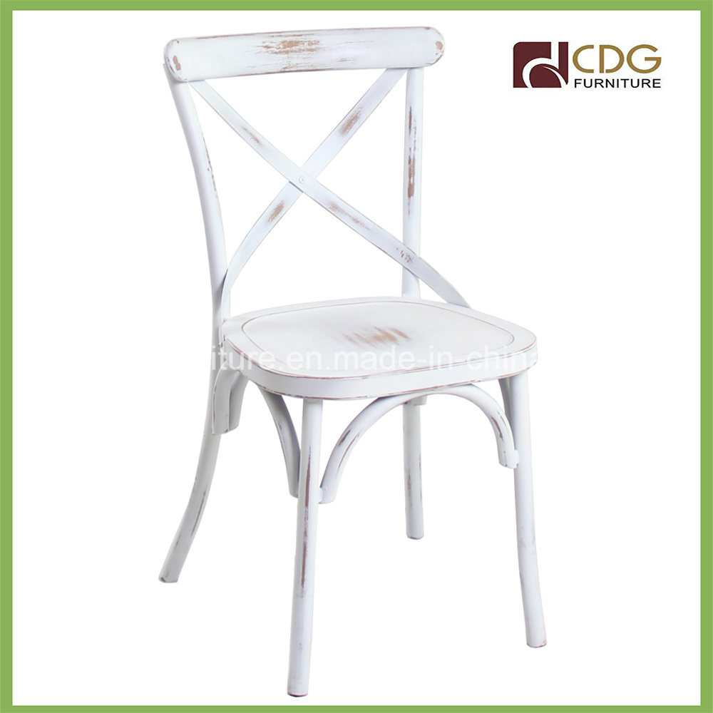 Admirable China 657 H45 Alu Usa Custom Aluminum Lawn Chair China Download Free Architecture Designs Scobabritishbridgeorg