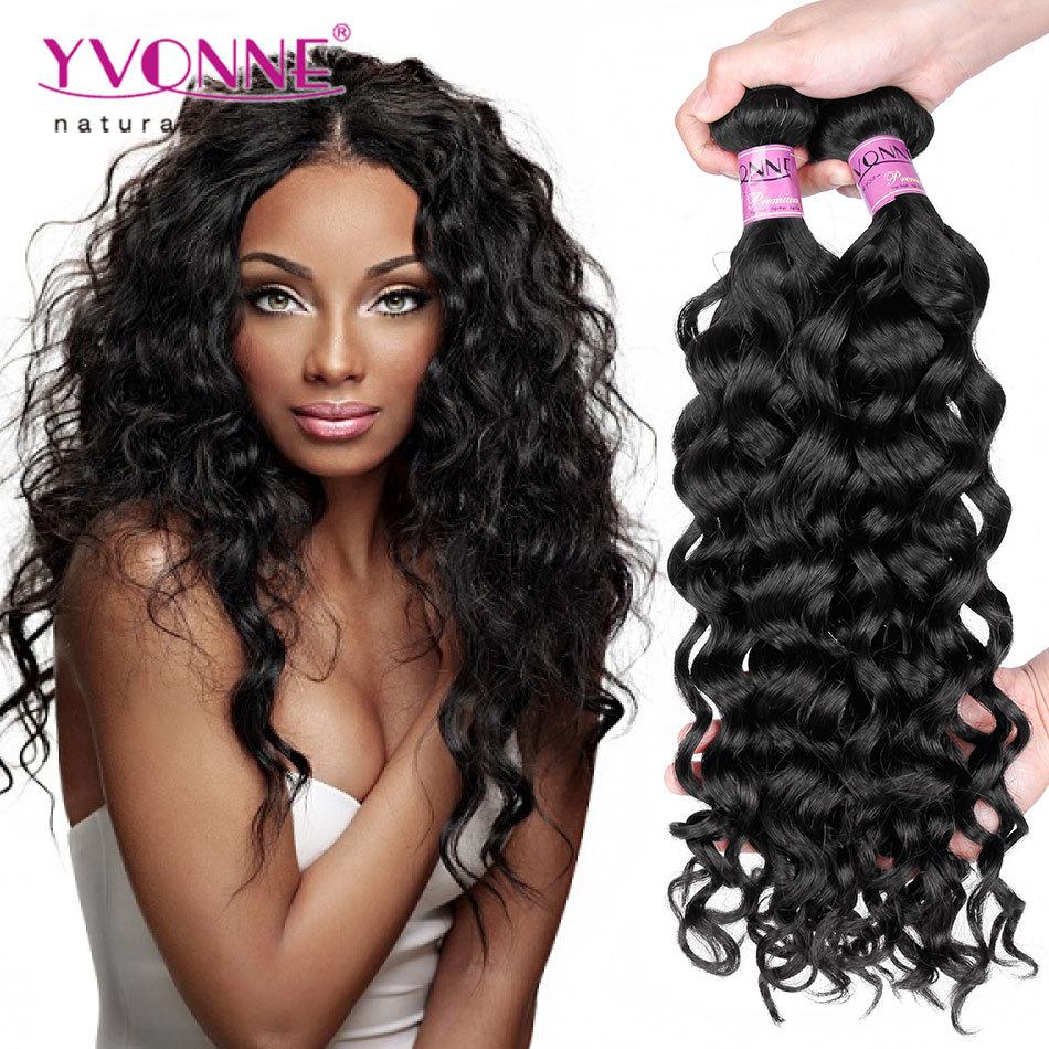 China Peruvian Hair Extension 100 Human Hair Weft China Hair Weft