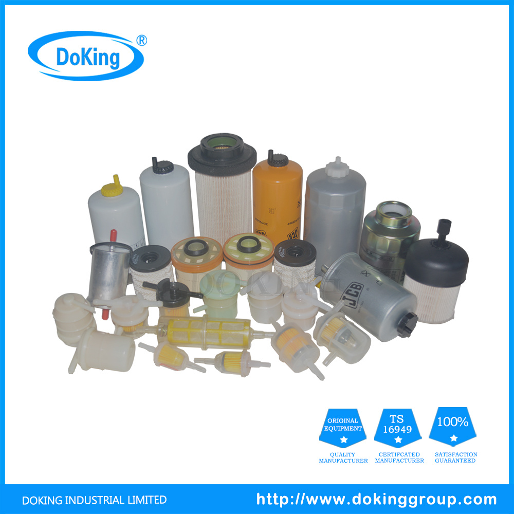 China Duty Filter Manufacturers Suppliers Made In Baldwin Fuel Housing