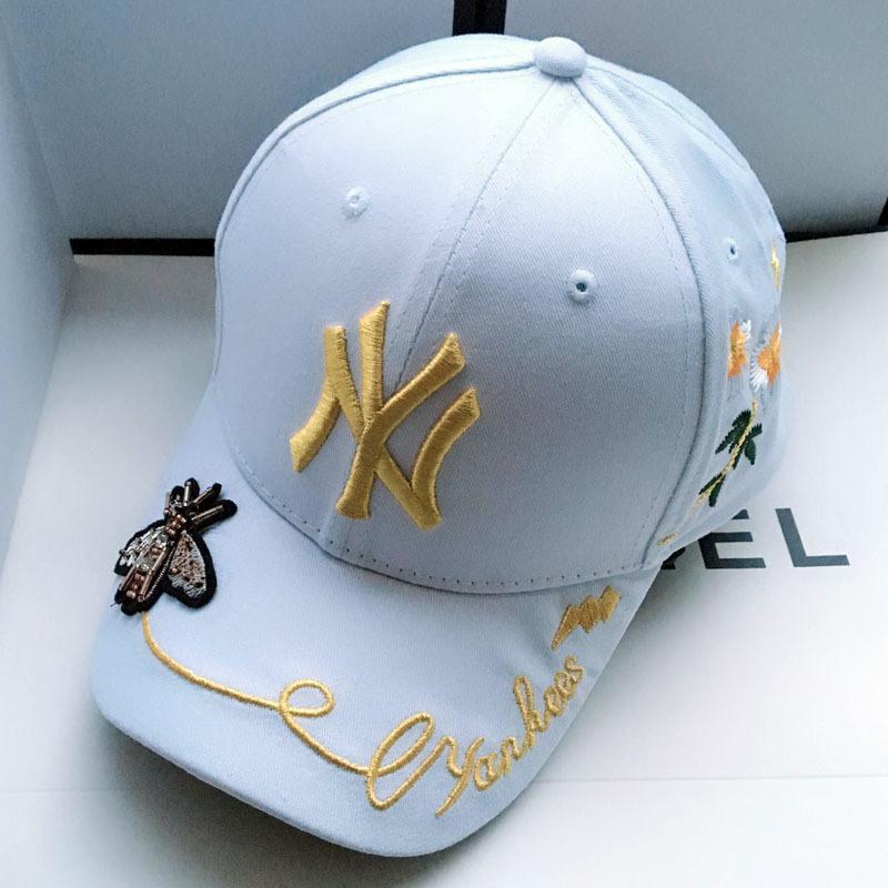 5b36f21d China Customized New York Yankees Ny New Mesh Back Cap Baseball Hat ...