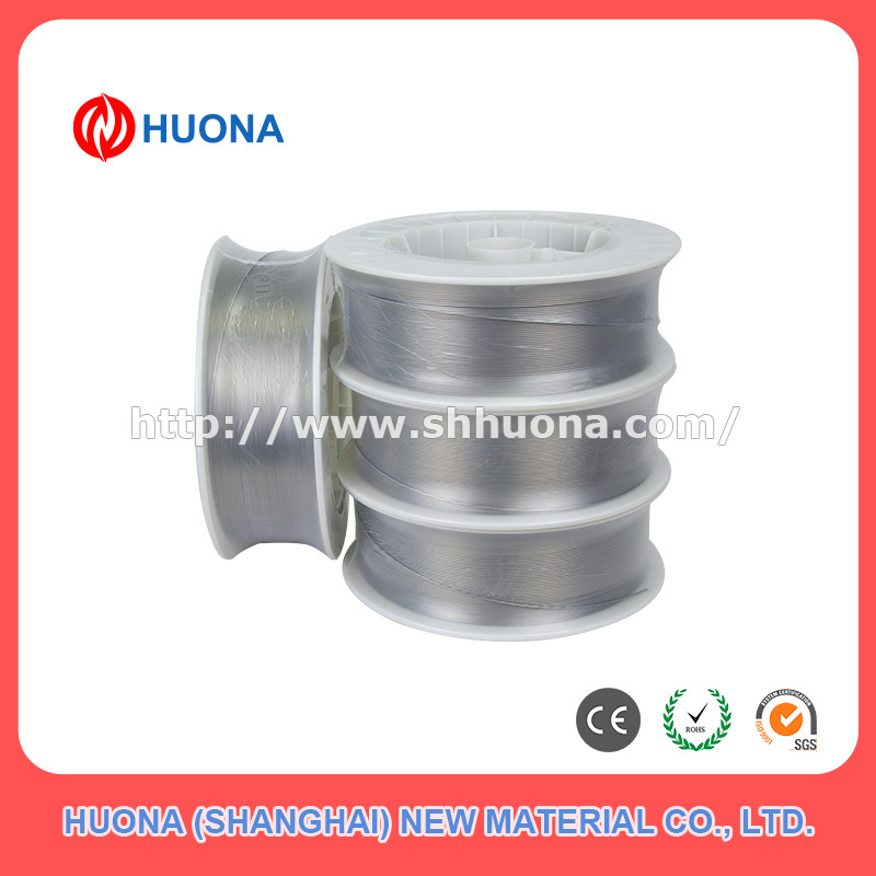 China Cold Welding Machine Nickel Alloy Welding Wire Welding ...
