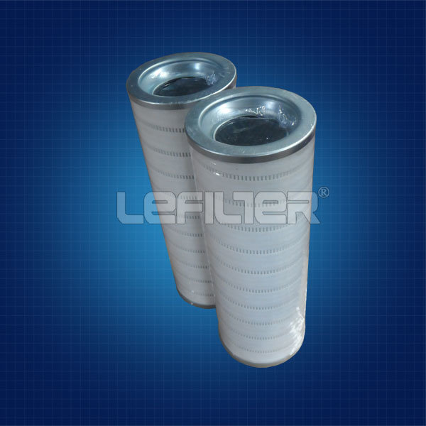 High Pressure Pall Filter Element Hc9800fkprh pictures & photos