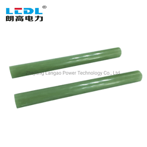 Supplier High Quality Expoxy Rod Insulating Core
