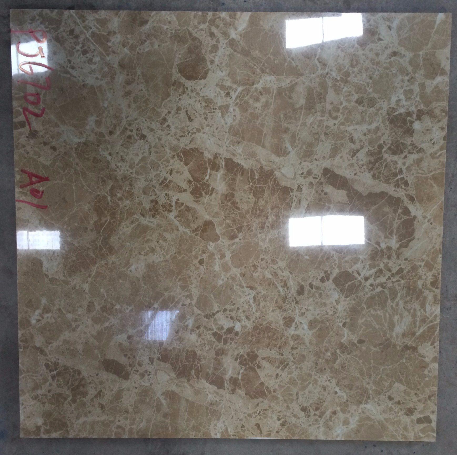 China white color full glazed polished marble floor tiles photos white color full glazed polished marble floor tiles dailygadgetfo Images