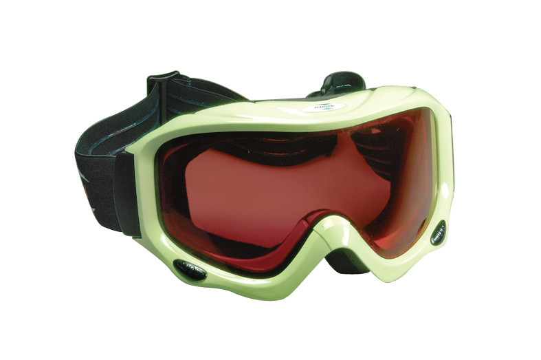 Cool Roll off System Motox Goggles pictures & photos