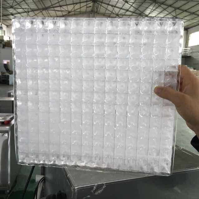 High Quality Ice Evaporator for Ice Machine pictures & photos