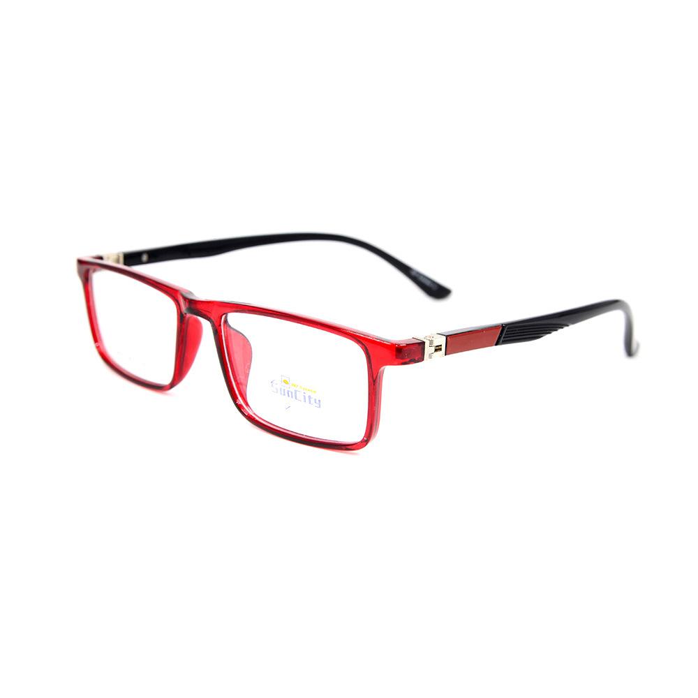 42ea10fb55e7 Wholesale China Factory Custom High Quality Eyewear Frame PC Plastics Kids Glasses  Optical Frames - China Kids Glasses