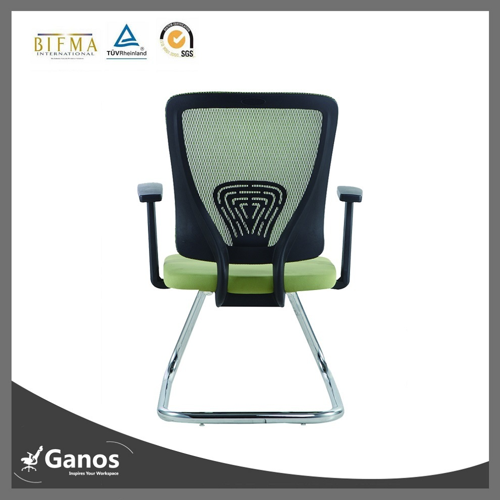 top 10 office furniture manufacturers. China Top 10 Office Furniture Manufacturers Chair - Chair, P