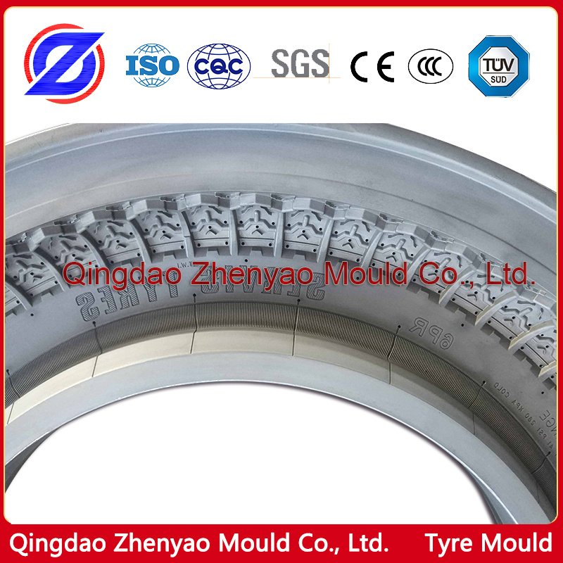 High-Quality-Motorcycle-Ring-Rubber-Tire-Mould.jpg