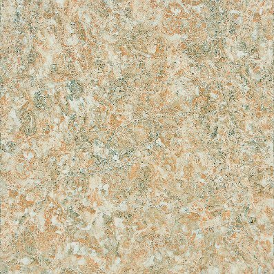 China Stone Look Floor Tile Rustic Tiles Natural Stone Look Outdoor